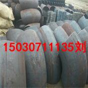 沧州地区专业生产优良的20弯头_湖北20弯头
