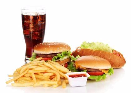 五家渠派乐汉堡汉堡加盟店