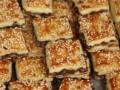 丹麦红豆饼加盟
