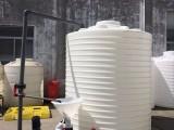 混凝土减水剂复配设备10吨聚羧酸母液储罐10吨外加剂复配罐