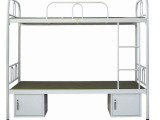 校用桌椅高低床生產廠家,可咨詢定制