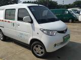 海口市提供货车出租 价格优惠 全岛服务