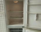 出售美菱BCD-220型冰箱一台300元