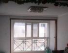 托克托未来城小区 2室2厅1卫 90平米