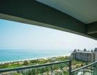 房东直租,清水湾阿罗哈180度较海景公寓