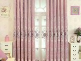 窗帘定制 办公窗帘 卷帘 百叶窗 沙发套,遮光隔热