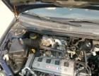 丰田威驰2004款 威驰 1.5 自动 GLX-S 急着卖车况没