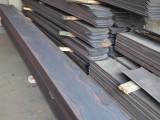山東優策止水鋼板廠生產建筑用止水鋼板異型可定做