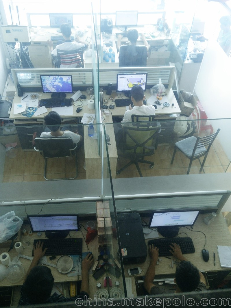 模具设计零基础学习 学会为止 提供就业 小马培训