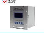 中汇电气AD-JX微机消谐装置工厂直销