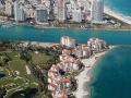 专业办理美国欧洲商务考察旅游签证申请