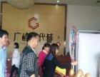 南宁农贸市场摊位铺面出租30年、出售,30