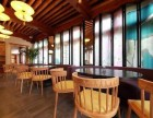餐饮加盟店榜 餐饮加盟店怎么开 餐饮加盟能赚钱吗