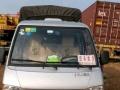 厦门双排小货车空车载货,搬家,搬厂0元起