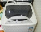 【搞定了!】低价出售9.9成新全自动洗衣机