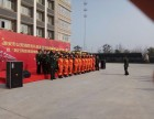 淮安专业庆典策划