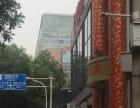 西单银座附近临街商铺 上下三层 可做教育培训 养生