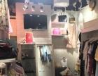 (个人)商场内女装店转内衣店美甲店饰品店箱包店鞋店