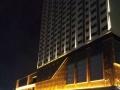 财富天街 写字楼 450平米 可用作宾馆,茶坊,写字楼