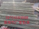北京竹竿,竹片,竹架板,竹跳板,大毛竹,菜架竹,旗杆竹批发