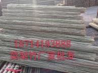 北京厂家竹竿批发,杉木杆,竹片,菜架竹,竹跳板,竹梯子批发
