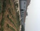 朱刘工业园靠近309国道 厂房 10000平米