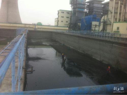 恩济里附近市政管道清淤管道清洗电话6726=5363