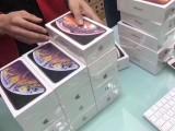 成都大学生分期付款买手机 0首付分期苹果Xs Max
