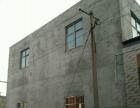 宗村厂房出租、仓库出租,面积500平方