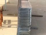 300 4mm止水钢板/钢板止水带价格