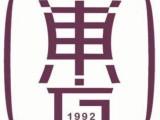 上海東方文化藝術學院高中部