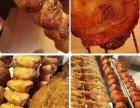 江西冷餐自助餐 烧烤 DIY 就选南昌糖果公司