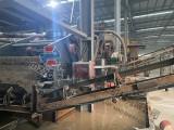 广州河沙洗砂机设备 处理量大寿命长