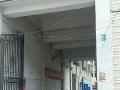 广安小城镇加油站背后 仓库 380平米