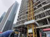 江苏常州新北高压混凝土地泵出租出售租赁