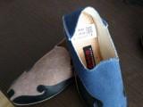 安徽徽履高档男鞋品牌加盟,徽履男布鞋女布鞋刺绣布鞋