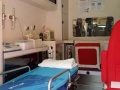佛山顺德乐从医院救护车出租服务全国各地医院病人出入院