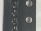 WL2810D LDO线性稳压器 WILL韦尔代理