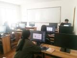 哈尔滨森大教育-室内设计课程-CAD软件-随时试听