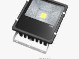 大功率50W led隧道灯 投光灯高棚灯广告灯 普瑞芯片 质保3