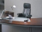 中南路办公家具回收,光谷家具回收,徐东办公家具回收