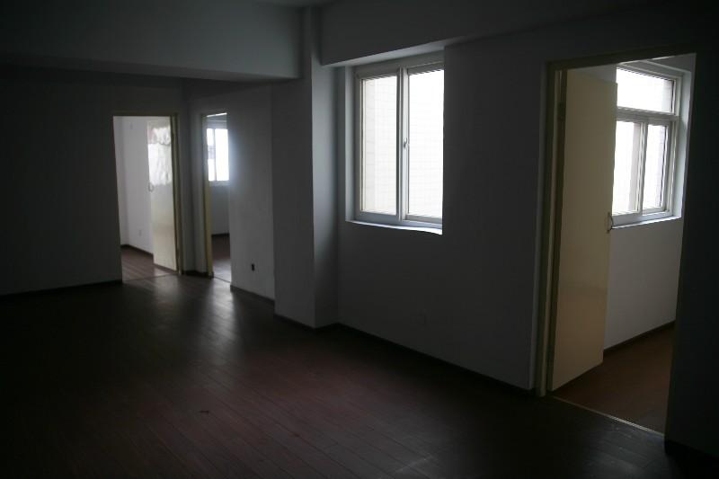 西大街 西大街聚源小区 3室 2厅 98平米 整租