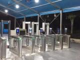 杭州門禁閘機,綜合布線,弱電工程