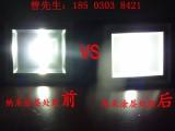 LED反光件专用高漫反射反光漆