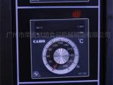 荣麦牌312D分层式烤箱 12盘电热烘炉 面包房专业设备