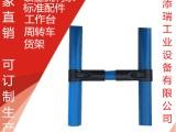 厂家直销 1.5柔性 线棒 高品质精益管 复合管 覆塑管