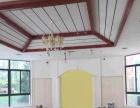 专业幼儿园装修/幼儿园设计/幼儿园维修/改造