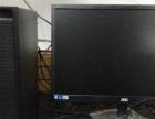 i5第三代四核8g内存500硬盘1g独显