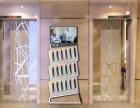 深圳工业设计公司-共享雨伞柜全案研发设计