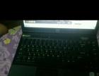 惠普酷睿2代双核笔记本电脑 惠普酷睿2代双核笔记本